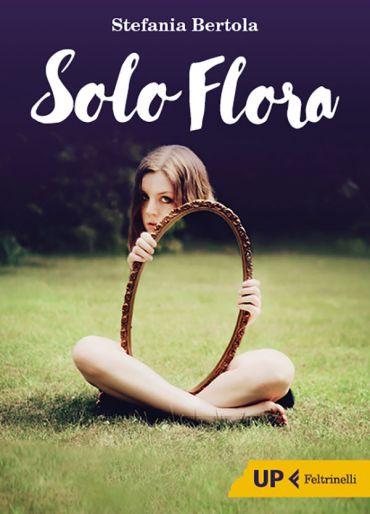 Solo Flora ePub