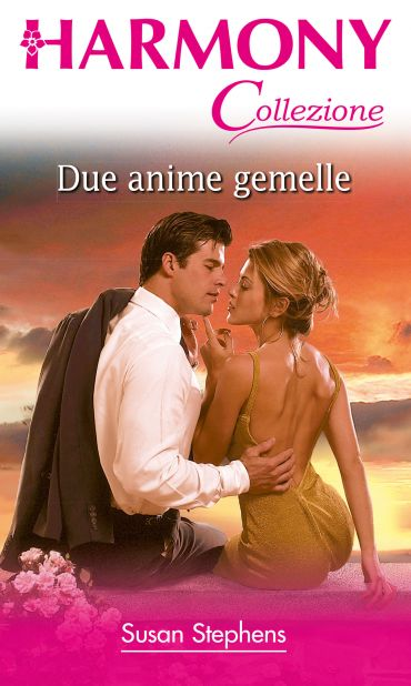 Due anime gemelle ePub