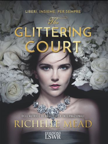 The glittering court (ed. italiana) ePub