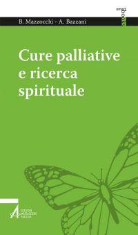 Cure palliative e ricerca spirituale