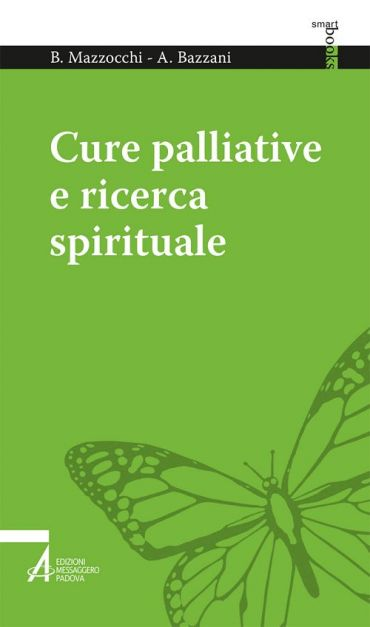 Cure palliative e ricerca spirituale ePub