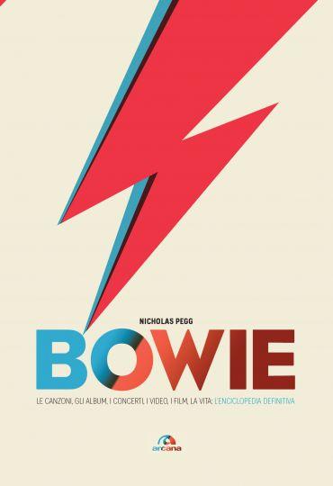 Bowie ePub