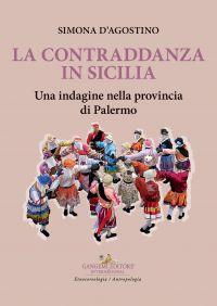 La contraddanza in Sicilia