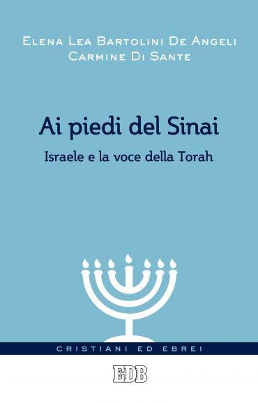 Ai piedi del Sinai ePub