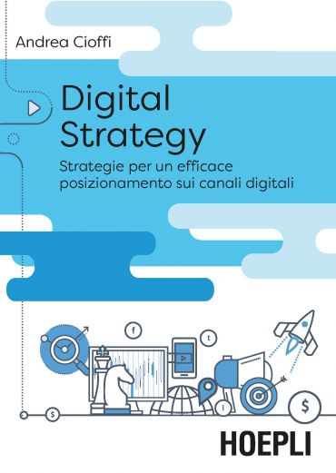 Digital strategy ePub