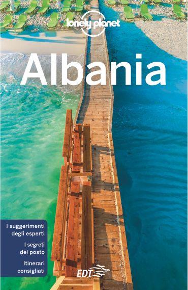 Albania ePub