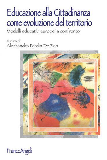 Educazione alla cittadinanza come evoluzione del territorio. Mod