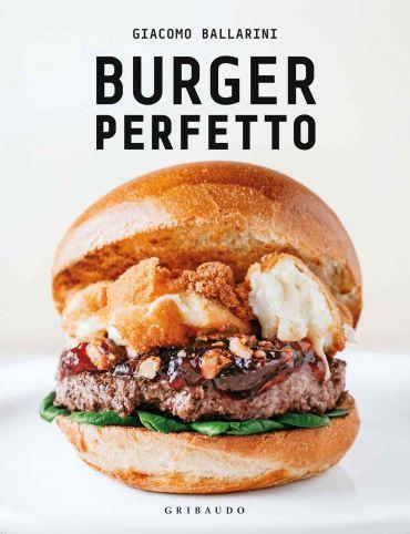 Burger perfetto ePub