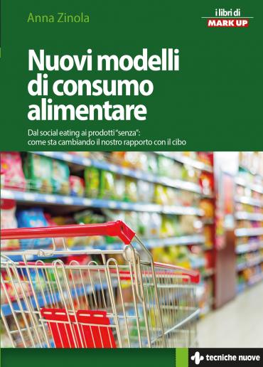 Nuovi modelli di consumo alimentare