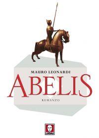 Abelis ePub
