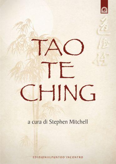 Tao Te Ching ePub