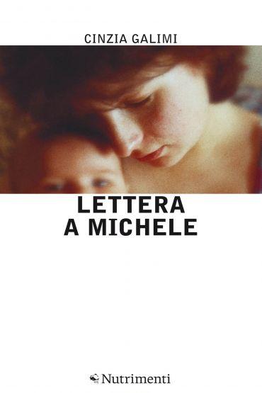 Lettera a Michele ePub