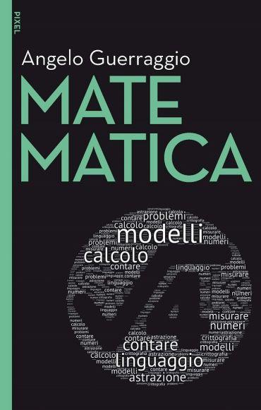 Matematica - II edizione ePub