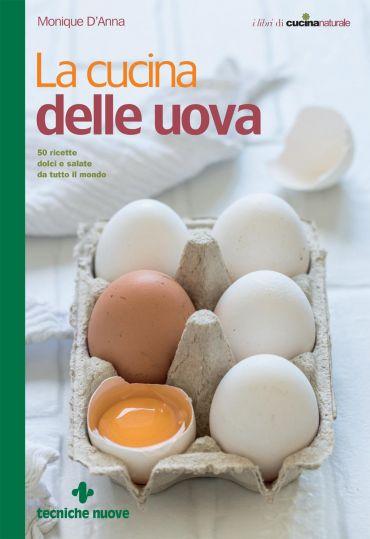 La cucina delle uova ePub