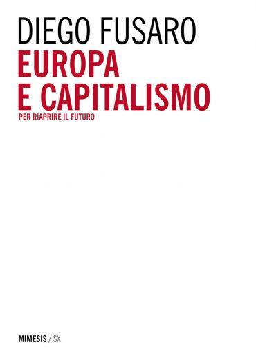 Europa e capitalismo ePub