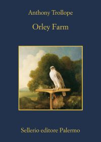 Orley Farm ePub