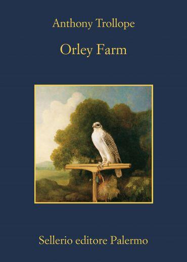 Orley Farm ePub