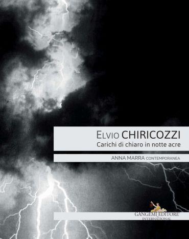 Elvio Chiricozzi ePub