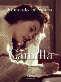 Camilla ePub
