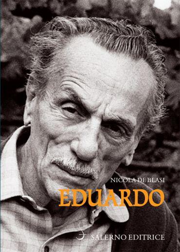 Eduardo ePub