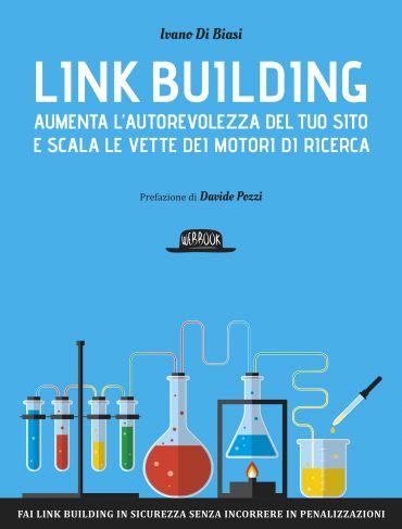 Link Building ePub