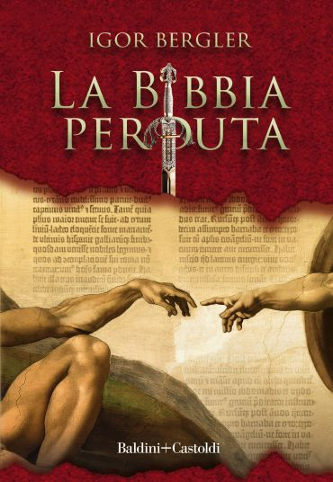 La Bibbia perduta ePub