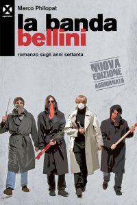 La banda Bellini ePub