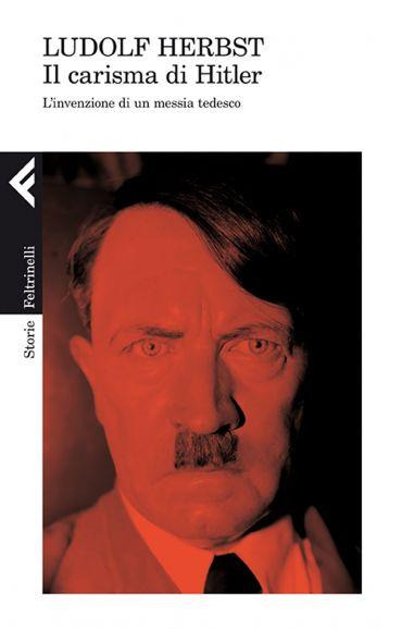 Il carisma di Hitler ePub