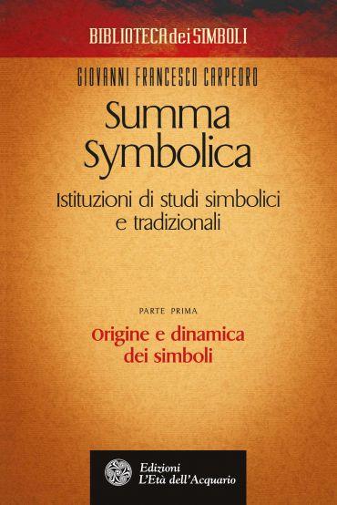 Summa Symbolica ePub