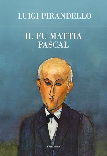 Il fu Mattia Pascal ePub