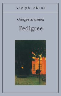 Pedigree ePub