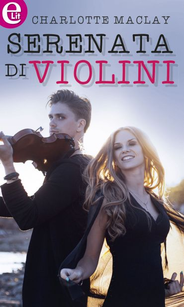 Serenata di violini ePub