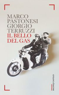 Il bello del gas ePub