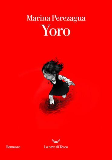 Yoro ePub