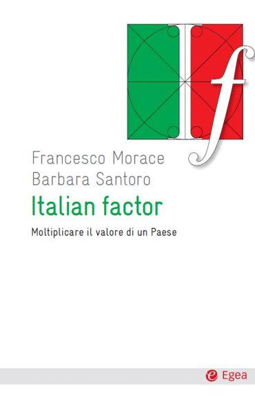 Italian factor ePub