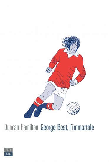 George Best, l'immortale ePub