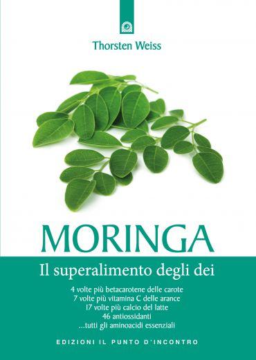 Moringa ePub