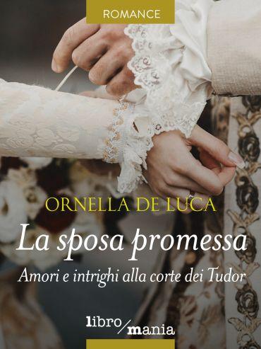 La sposa promessa ePub