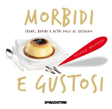 Morbidi e gustosi ePub