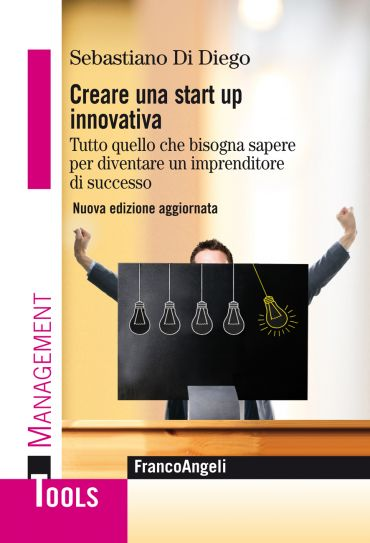 Creare una start up innovativa