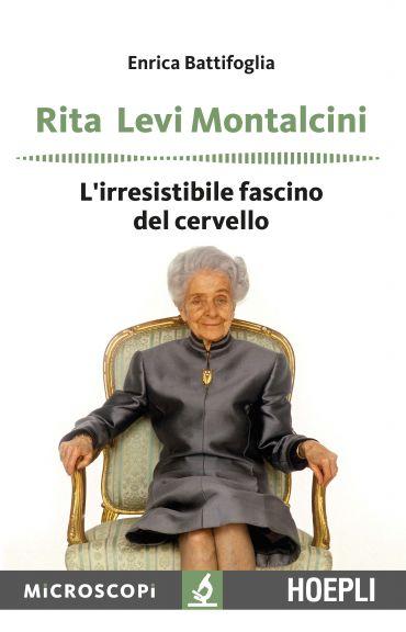 Rita Levi Montalcini ePub