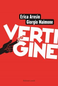 Vertigine ePub