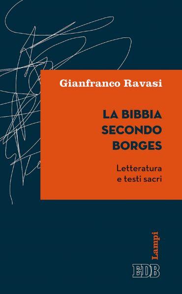 La Bibbia secondo Borges ePub