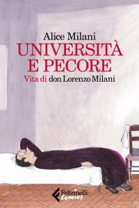 Università e pecore ePub