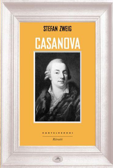 Casanova ePub