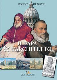 Il Papa & l'Architetto ePub