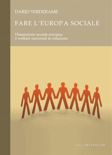Fare l'Europa sociale