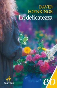 La delicatezza ePub