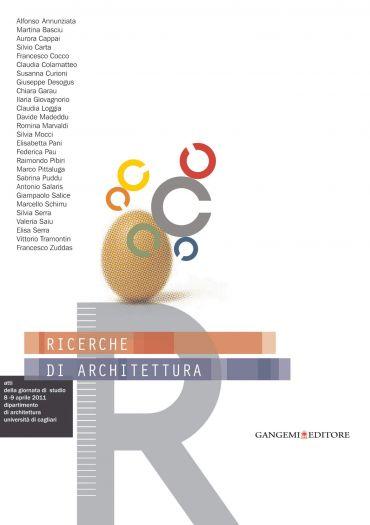 Ricerche di Architettura ePub