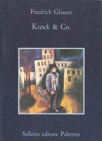 Krock & Co. ePub